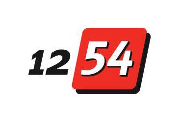 1254 directory