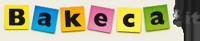 1460705178-1145-bakeca-logo
