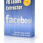 1460724466-5607-Facebook-box