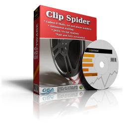 clip_spider