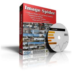 image_spider