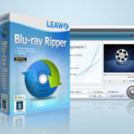ov-blu-ray-ripper