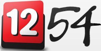 1254-logo