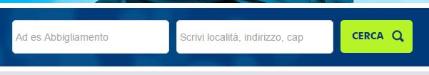 ricerca-paginemail